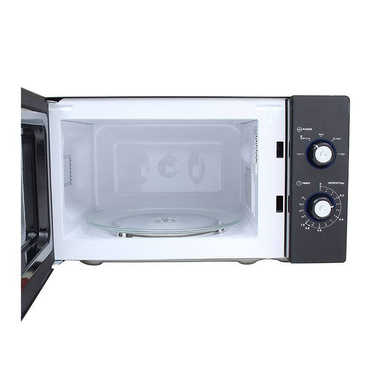 Morphy Richards MWO 20 MS (20 Litre) Microwave Oven-2
