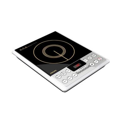 Philips HD4929 2100-Watt Induction Cooker-1