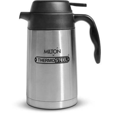 Milton Thermosteel Astral Flask-14486