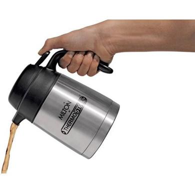 Milton Thermosteel Astral Flask-1200ml-1