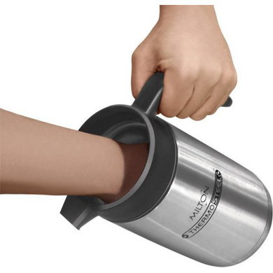 Milton Thermosteel Astral Flask-1200ml-2