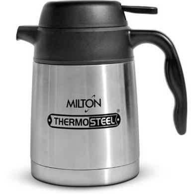 Milton Thermosteel Astral Flask-10939