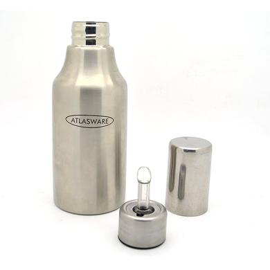 Altasware Steel Oil Can 1000ml-1