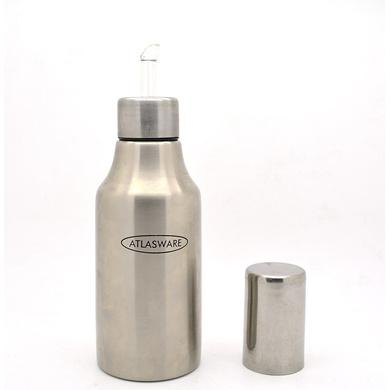 Altasware Steel Oil Can 1000ml-6646