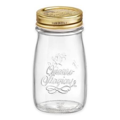 Bormioli Rocco Quattro Stagioni Canning Jar-14768
