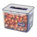 Lock &  Lock Container-8029-sm