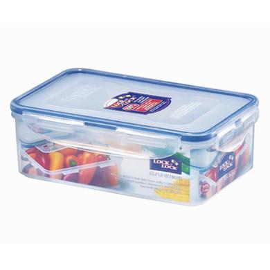 Lock &  Lock Container-13221