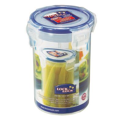Lock &  Lock Container-8317