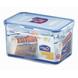 Lock &  Lock Container-8046-sm