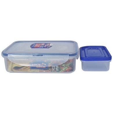 Lock &  Lock Container-8209