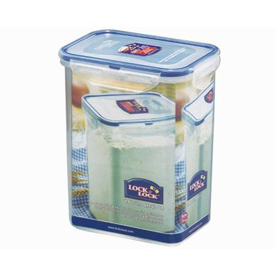 Lock &  Lock Container-8193