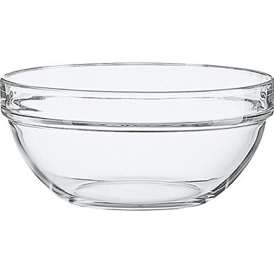 Luminarc Stacking Bowl-3176