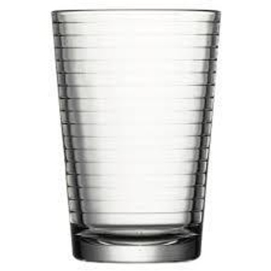 Pasabahce Glass 52752-1004503 Doro Water-3932