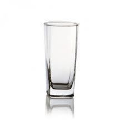 Ocean Plaza Glass-3228