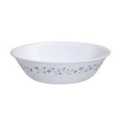 Corelle Lilac Blush Serving Bowl-16269