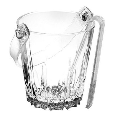 Pasabahce Karat Ice Bucket 1.4ltr-4024