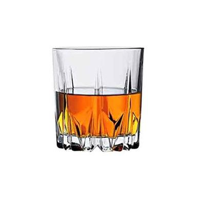 Pasabahce Karat Whisky Glass- 6 Pcs.-4035