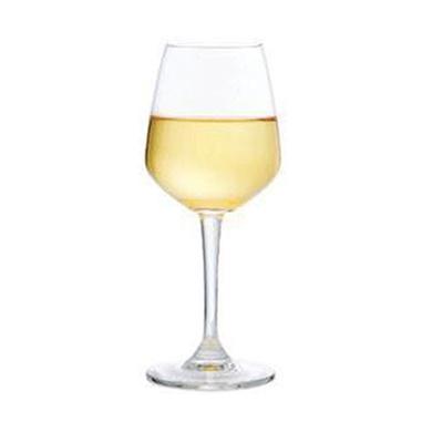 Ocean Lexington White Wine Glass 240 ml  Pack of 6pcs-3216