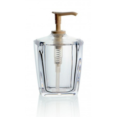 Eva Soap Dispenser-17864