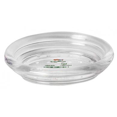 Eva Soap Dish 125-18256