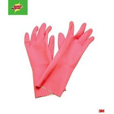 Scotch-Brite Kitchen Gloves-4242