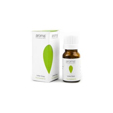 Aroma Treasures Pure Essential Oil 10ml-1786