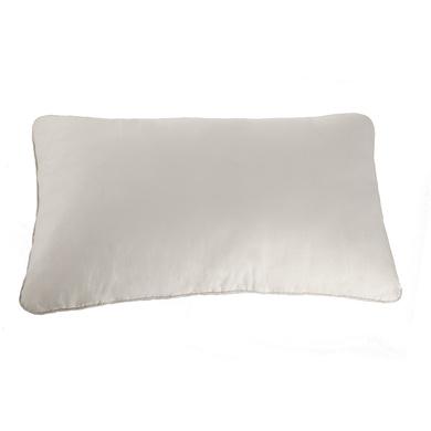 Hush Softex Standard pillow 17 x 27 inch-593