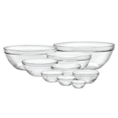 Luminarc Stackable Glass Bowl-3184