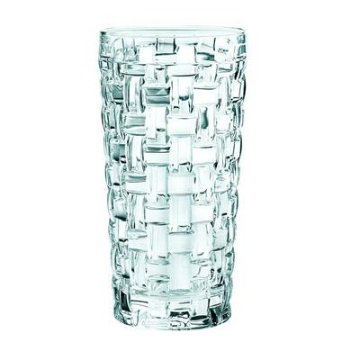 Nachtmann Bossa Nova Long Drink Glass-12983