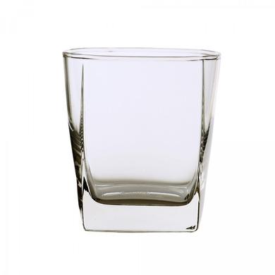 Ocean Plaza Glass-3227