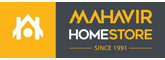 Mahavir Home Store-logo
