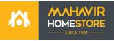 Mahavir Home Store-logo