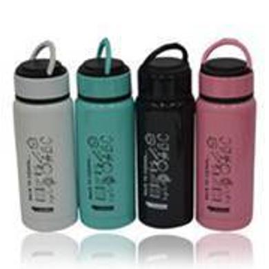 Dubblin Cutie Bottle 260ml-35665