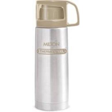 Milton Glassy Flask 350ml Vaccum Flasks-37405
