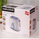 Morphy Richards AT 202 2-Slice Pop-up Toaster-2-sm