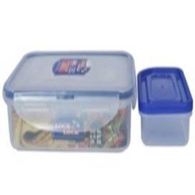 Lock &  Lock Container-HPL 815L-550ml-1