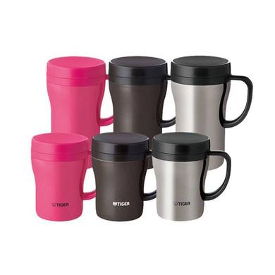 TIGER SOUP CUPS CWN-A480-33492