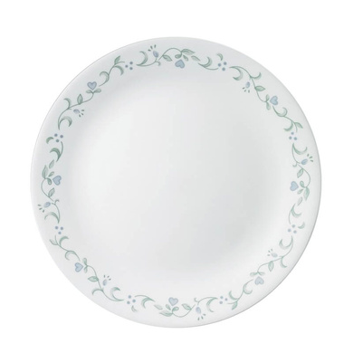 Corelle Livingware Range Country Cottage Dinner Plate 1 Pc-35350