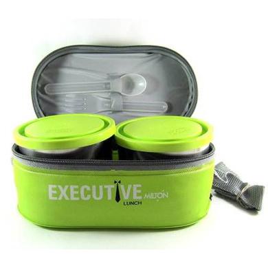 Milton Executive Lunch Box-34310