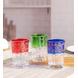 ROXX GLASS MORROCCO 3386 170ML 6PC-41910-sm