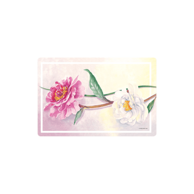 FREELANCE TABLE MAT FROSTED-2