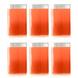 Borosil Vision Medium Glass, 295ml, Set of 6-1-sm