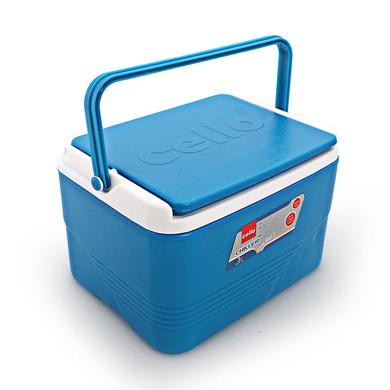 Cello Chiller Ice Box 3 Litre-6347