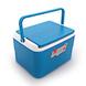 Cello Chiller Ice Box 3 Litre-6347-sm