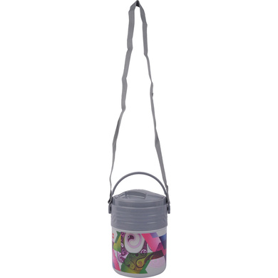 Cello Meal Kit Insulated Lunch Carrier-Meal Kit 3-2