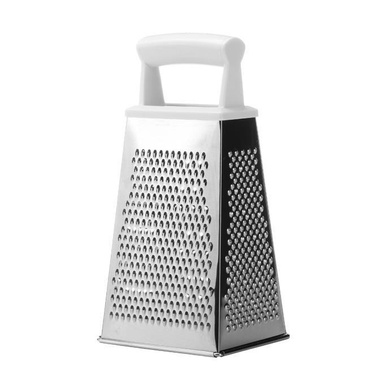 Tescoma Handy 4 Sided Handle Grater 643782-1