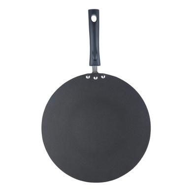 Vinod Cookware Flat Multi Tawa-5093