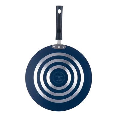 Vinod Cookware Flat Multi Tawa-32.5cm-1