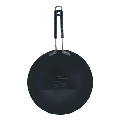 Vinod Cookware Hard Anodised Black Pearl Tawa-26.5cm-5