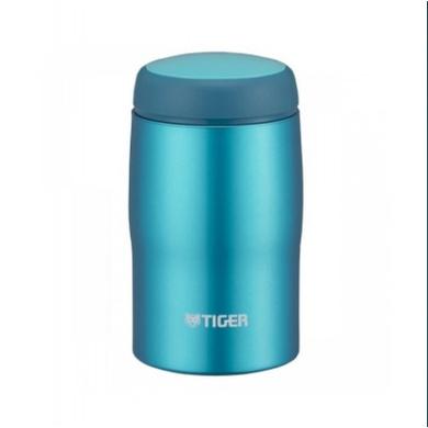 Tiger Vaccum Bottles MJA-A024/A036/A048 Bottle (Multi Color)-5302